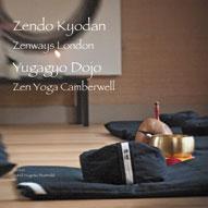 ZenYoga